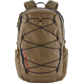 Patagonia Chacabuco Daypack 30l mojave khaki/classic navy